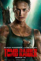 Tomb_Raider_(2018_film).png